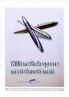 2003广告年鉴0323