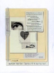 2003廣告年鑒0162