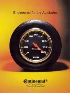 2003广告年鉴0048