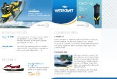 网页设计图图片